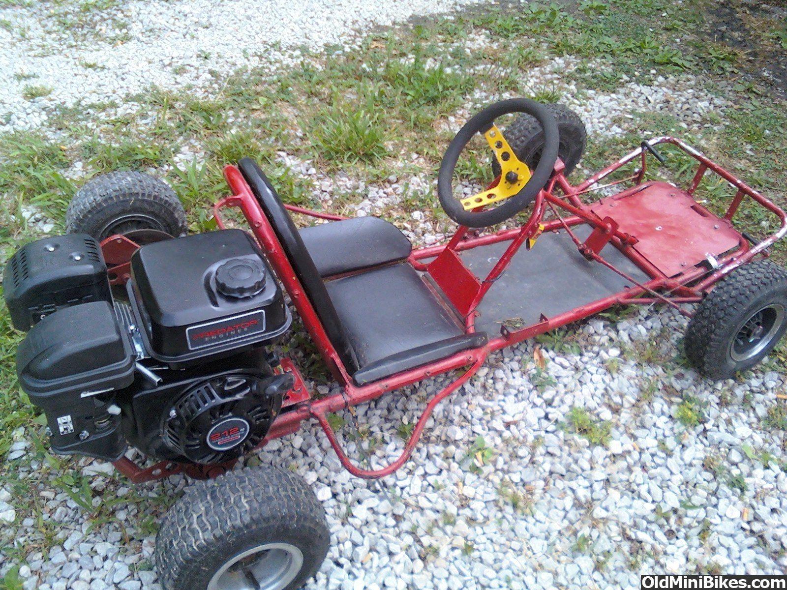 predator 212cc engine gokart google search gokart. Black Bedroom Furniture Sets. Home Design Ideas