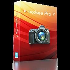 تحميل برنامج فتح الصور للكمبيوتر Acdsee Pro Download For Pc Free Download Tech Hacks Pro