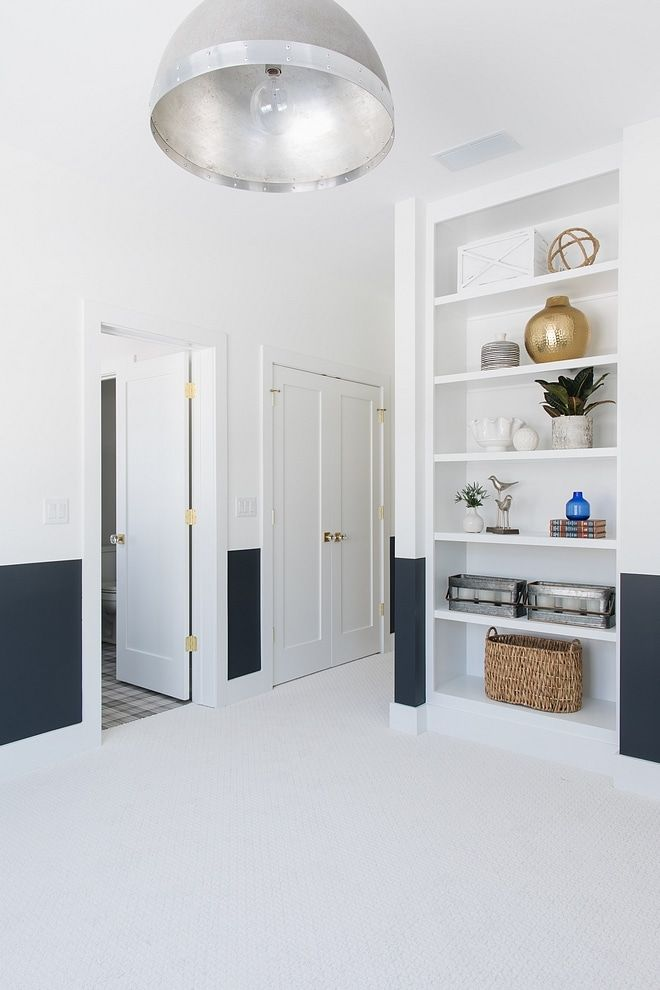 the best sherwin williams white paint colors in 2020 on popular designer paint colors id=61727