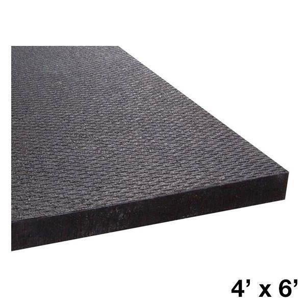 Pin On Flooring Mats