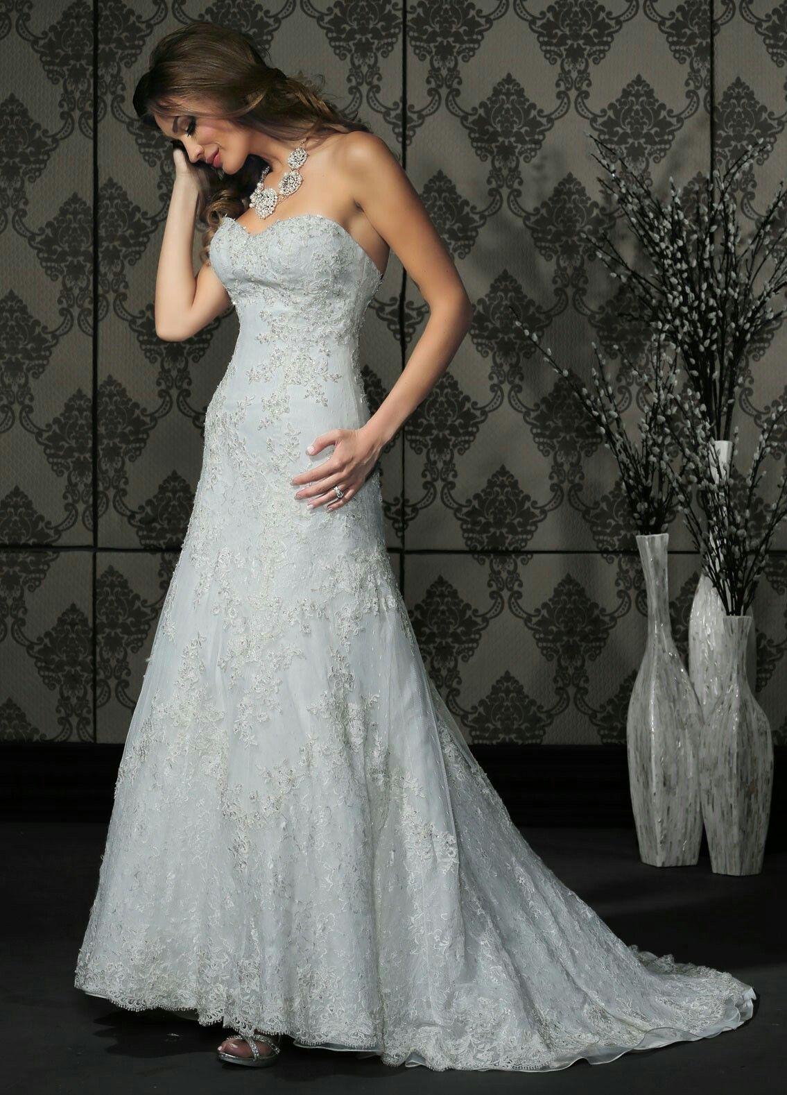 Impression bridal, Bellisima Bridal Kalamazoo, MI