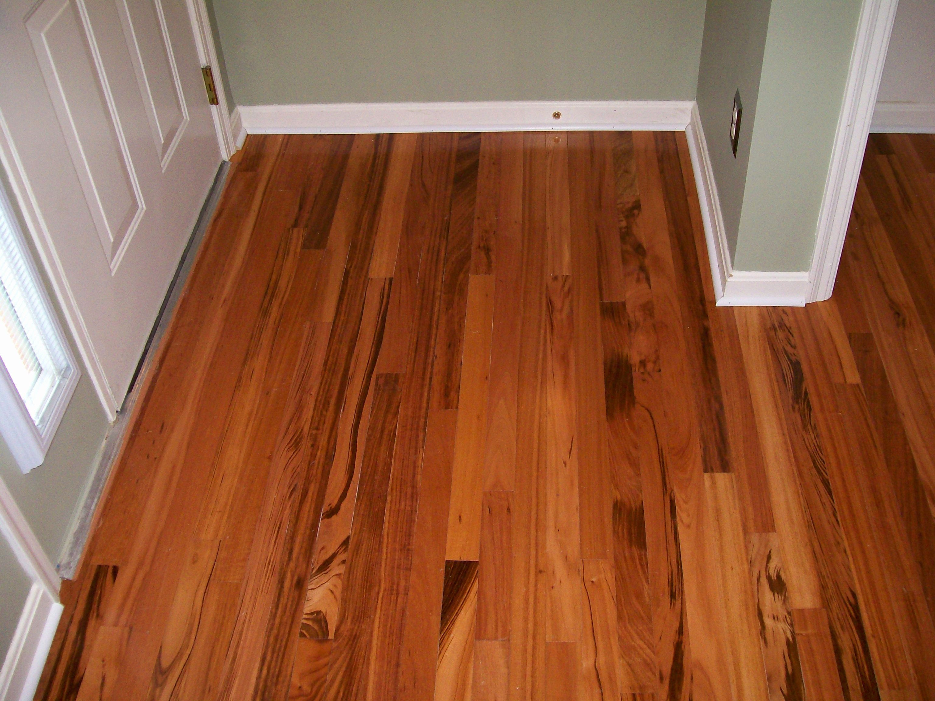 Awesome Hardwood Floor Installation Cost Per Square Foot Toronto And View In 2020 Flooring Cost Hardwood Floor Installation Cost Installing Hardwood Floors