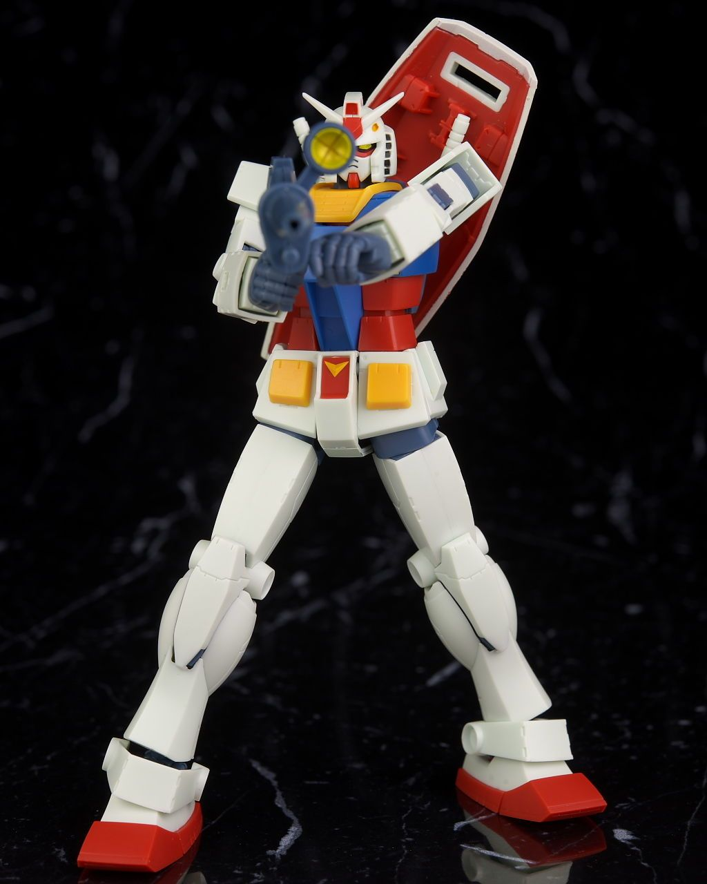 http://gundamguy.blogspot.com/2016/02/robot-spirits-rx-78-2-gundam-ver-anime.html
