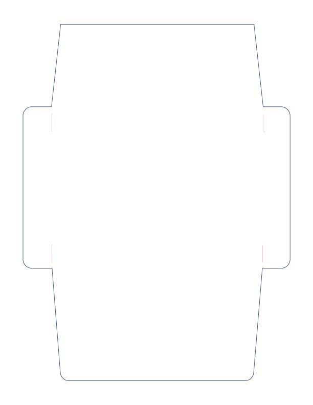 Envelope Image Svg Envelope Printable Images Envelope Svg Cutting File Envelope Files For Cricut