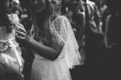 "bride2be: ""Beck Rocchi Photography """
