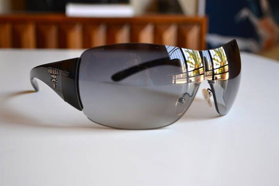 18552d376f26 ... men eb4af c7622  new zealand prada spr22 sunglasses made in italy 3cc4d  62146