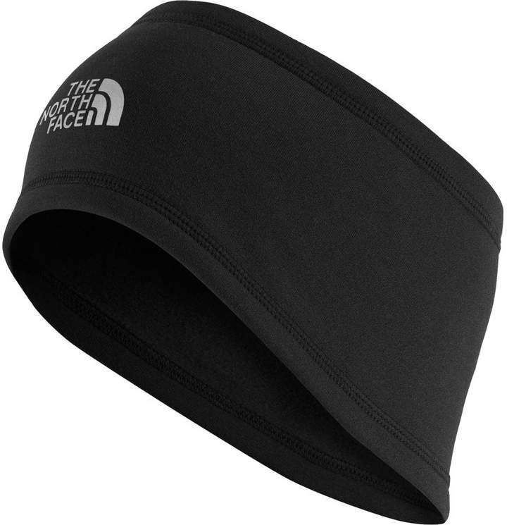 0f6d2908c35 The North Face Ascent Ear Band