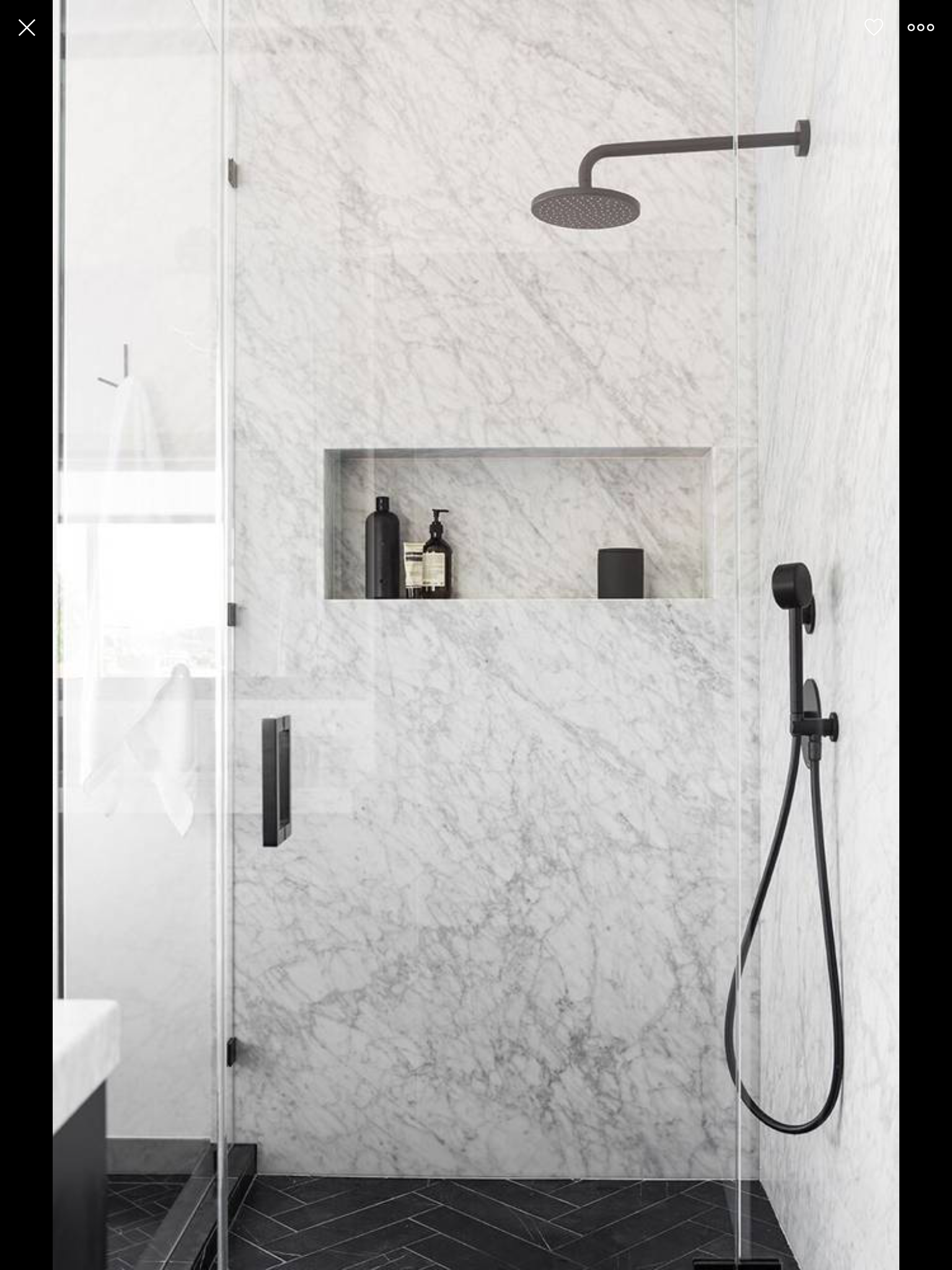 Pin by repeat one repeat all on baths pinterest interior