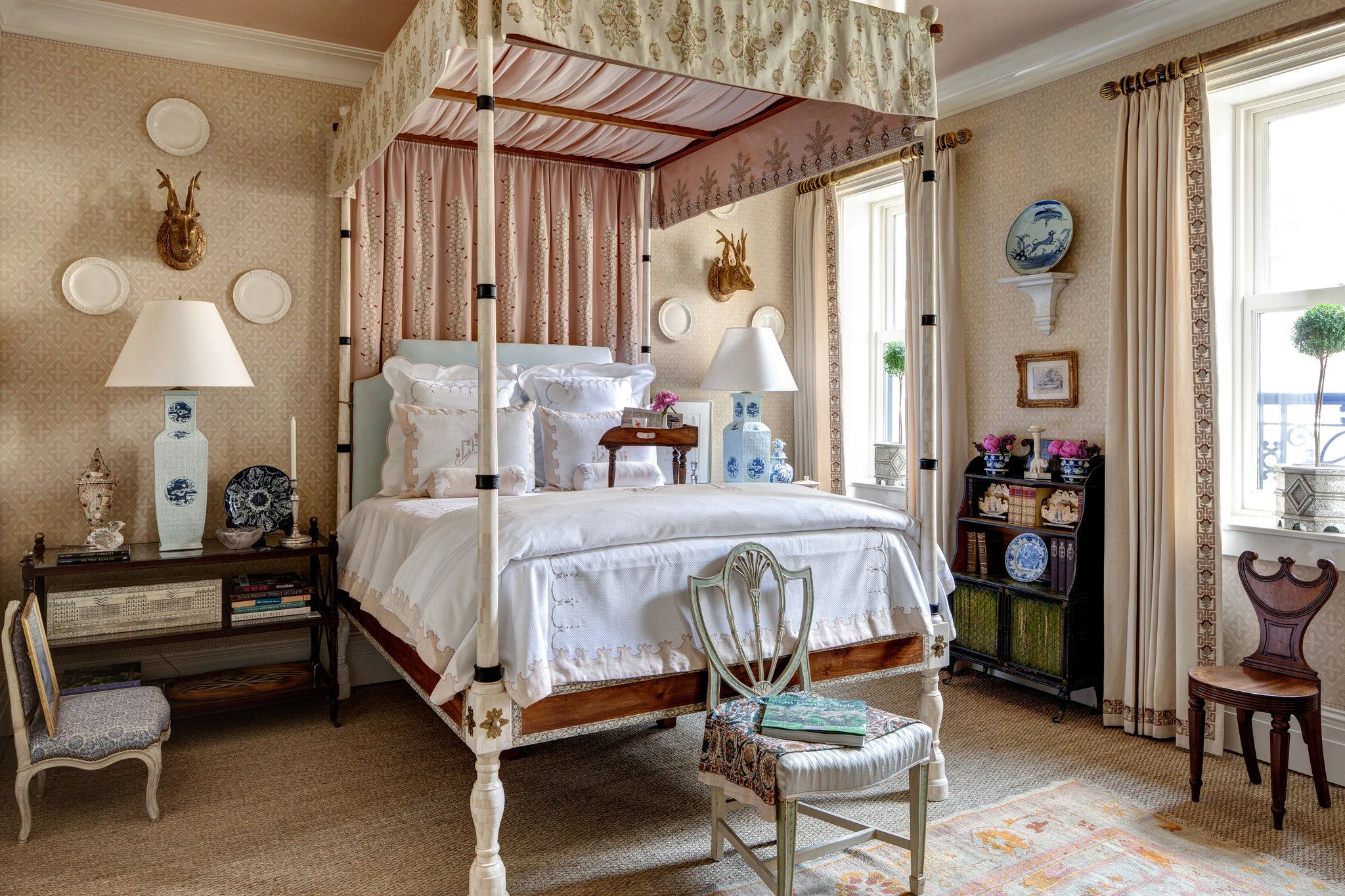 mansion bedrooms for girls. The Annual Designer Showcase Opens At Arthur Sachs Mansion, With Proceeds Benefiting Kips Bay Boys \u0026 Girls Club, Which Turned 100 This Year. Mansion Bedrooms For