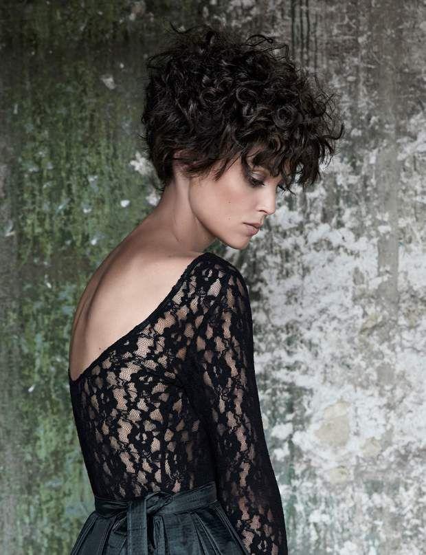 coupe de cheveux 20 id es pour changer de t te en 2019 hair cabello cabello cortito et. Black Bedroom Furniture Sets. Home Design Ideas