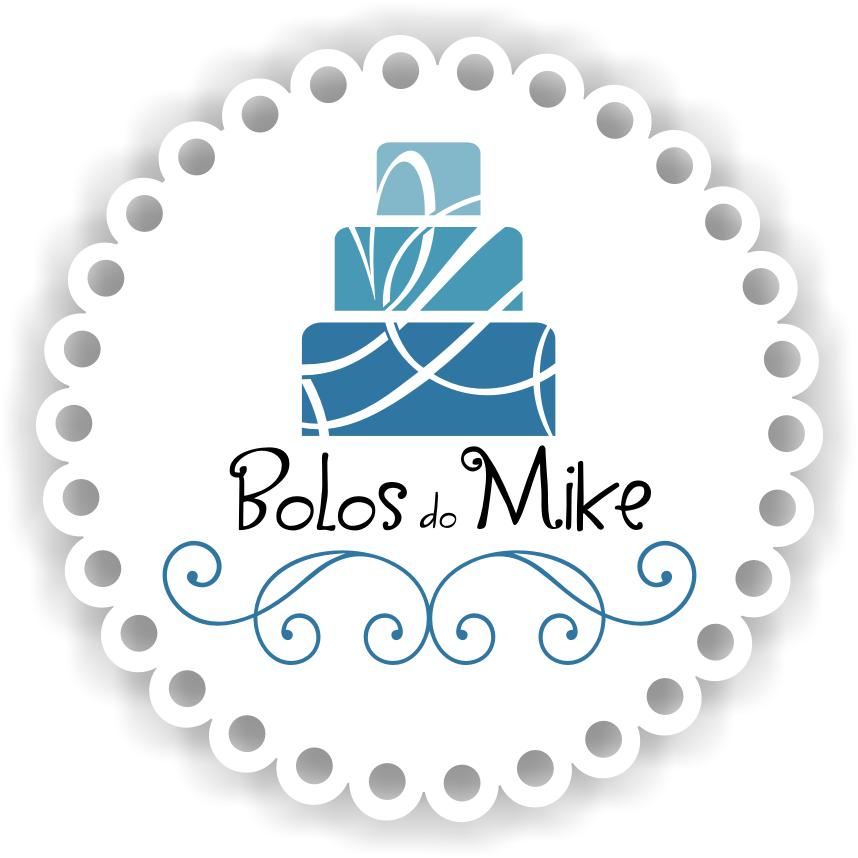 Bolos do Mike - Onde a Criatividade e a Imaginação são Doces. Decoração de Bolos Personalizados | Chocolate | Bolachas | Cupcakes | Cake Design
