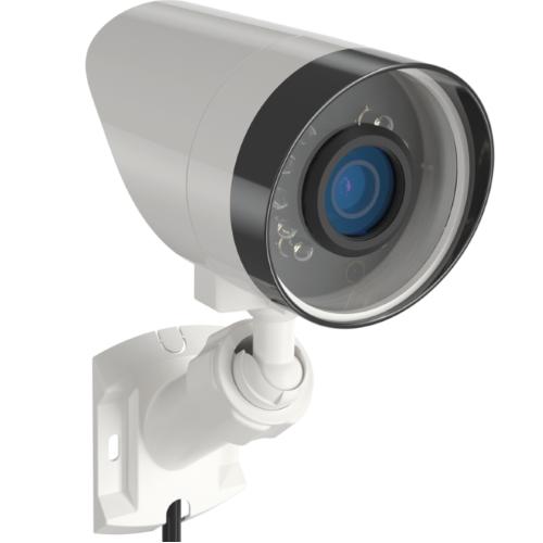 Alarm Com Adc V722w Outdoor 1080p Wi Fi Camera Advanced Security Llc Wireless Ip Camera Video Camera Home Security Systems