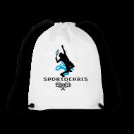 Sacs et sacs à dos ~ Sac de sport léger ~ SPORTOCHRIS