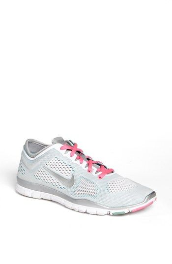 on sale 8355c 660fc ... france nike free 5.0 tr fit 4 training shoe women nordstrom 3b1f6 78c71