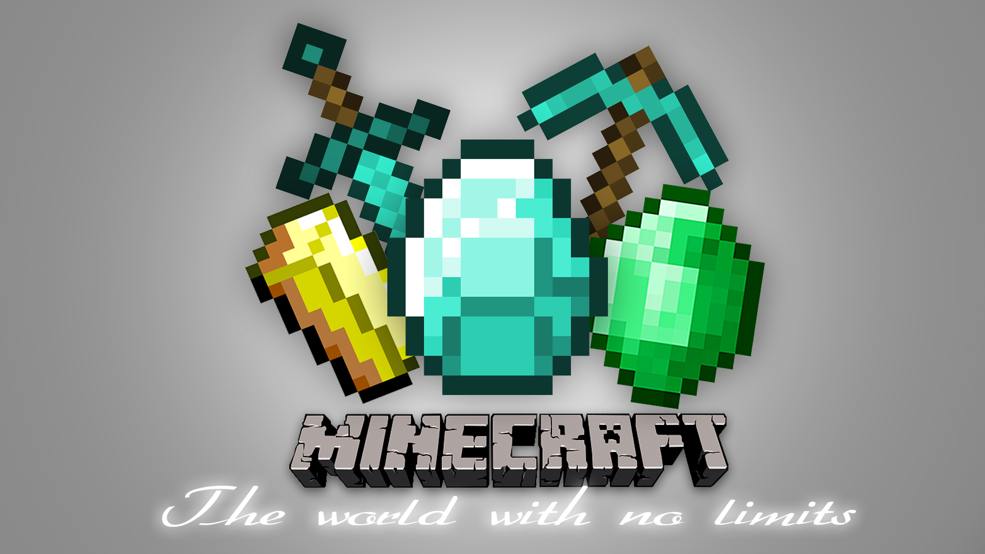Minecraft Wallpapers Creator Group