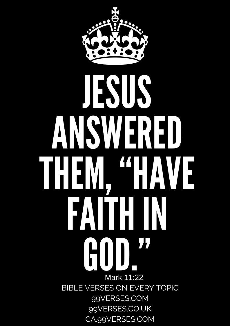 Bible Quotes About Faith 99Verses Faith Quotes Bible Bible Verses Quotes Faith Bible