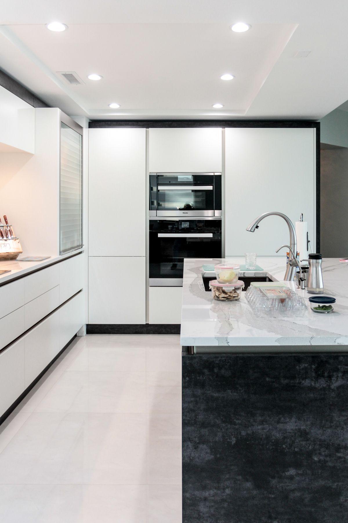 the landmark kitchen (with images) | kitchen, kitchen space