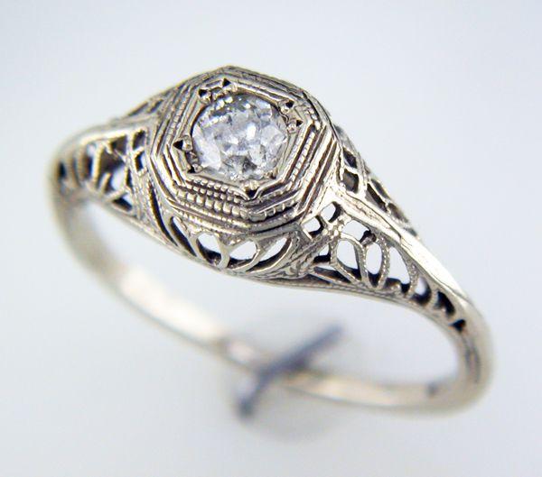 Pin On Jeweler