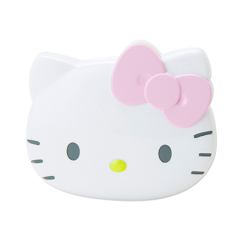 Official Hello Kitty Blush Purse