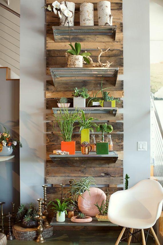 Baby-Dusche Moderne Jungen 100 Schicht Cakelet do it yourself - moderne wohnzimmer pflanzen