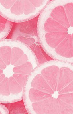 🎀Mi Chica De Color Rosa...🎀 FEMALE.