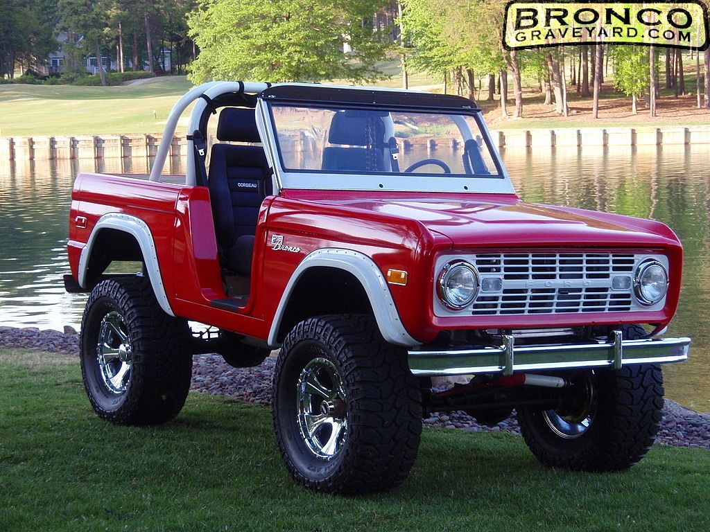 beautiful looks powerful vintage pinterest ford bronco ford and cars. Black Bedroom Furniture Sets. Home Design Ideas