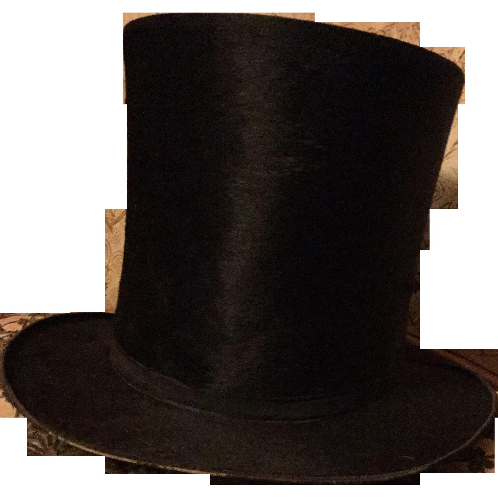 Pin On Vintage Hats