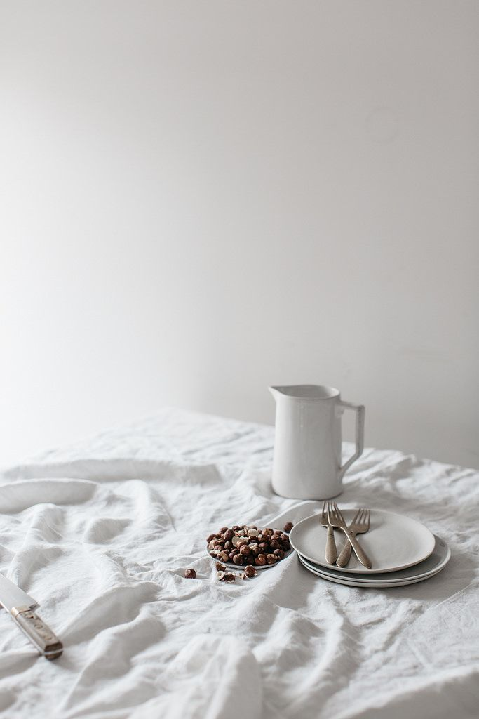 Untitled Minimalistic Creative Food Photography | Food Photography | Nutrition Stripped