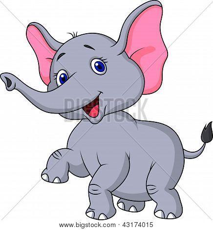 Imagenes de elefantes bebe ni a animadas buscar con - Fotos de elefantes bebes ...