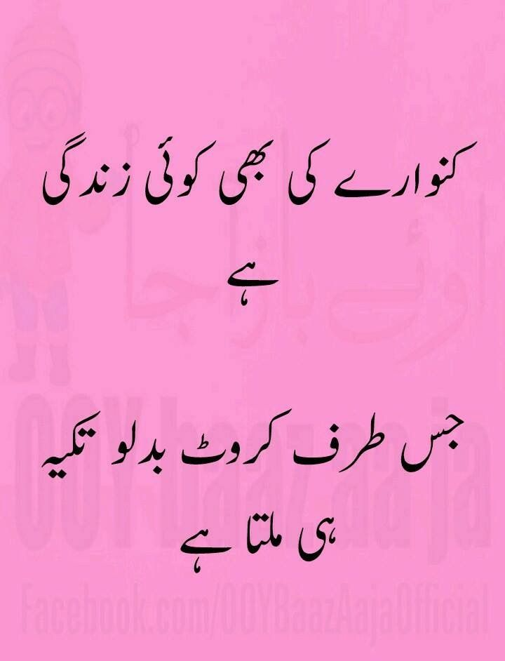 Funny Friendship Quotes In Urdu   Friendship   Pinterest   Funny ...