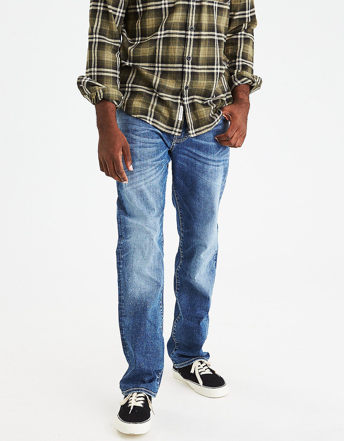 55848c7bb0b Aeo, Mens Outfitters, American Eagle Outfitters, Mom Jeans, Skinny