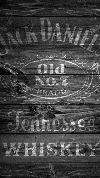 Download This Wallpaper Iphone 5 Products X2f Jack Daniels