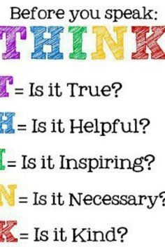 positive mantras to live by on Pinterest | Positivity, Remember ...