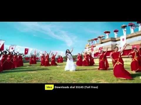 Kannada new film video songs download com