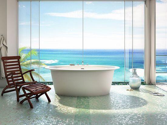Shower Door Photo Gallery The Original Frameless Shower Doors Shower Doors Frameless Shower Doors Bathroom Tile Designs