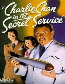 charlie chan tv series dvds