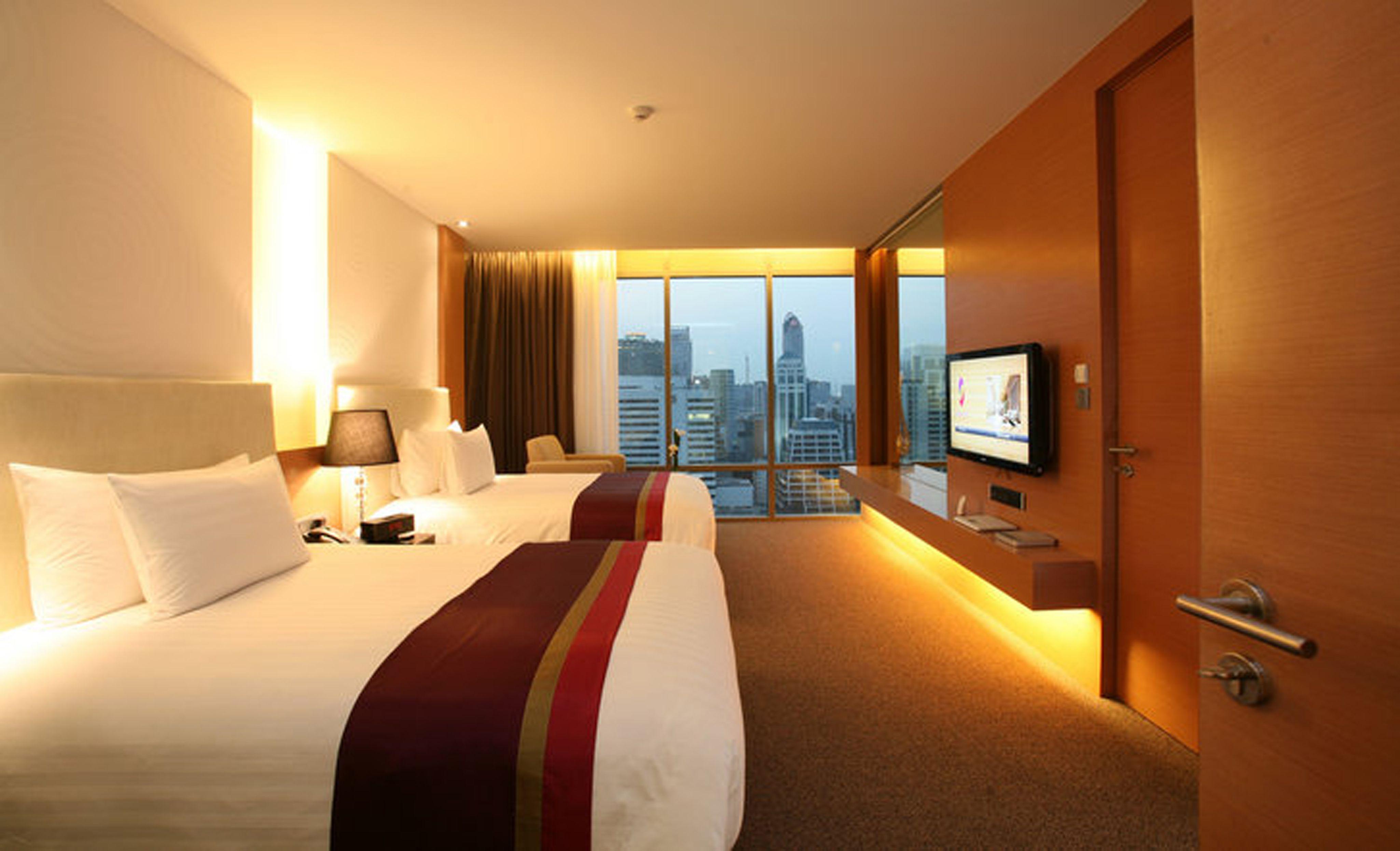 ideas to design a small bedroom interior design ideas for bedrooms mens bedroom design ideas #Bedrooms