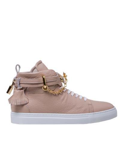 Chaussures - High-tops Et Baskets Ma Tua TWGqAu