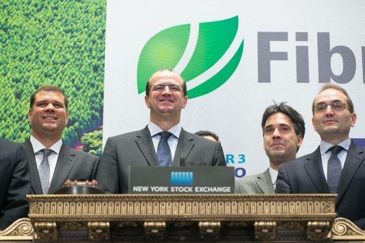 Capex da Fibria para 2015 é próximo de R$ 1,7 bilhão - http://bit.ly/1CIWMa0  #Empresas, #ÚltimasNotícias - #Celulose, #EmpresaBrasileira, #Fibria, #NovaYork