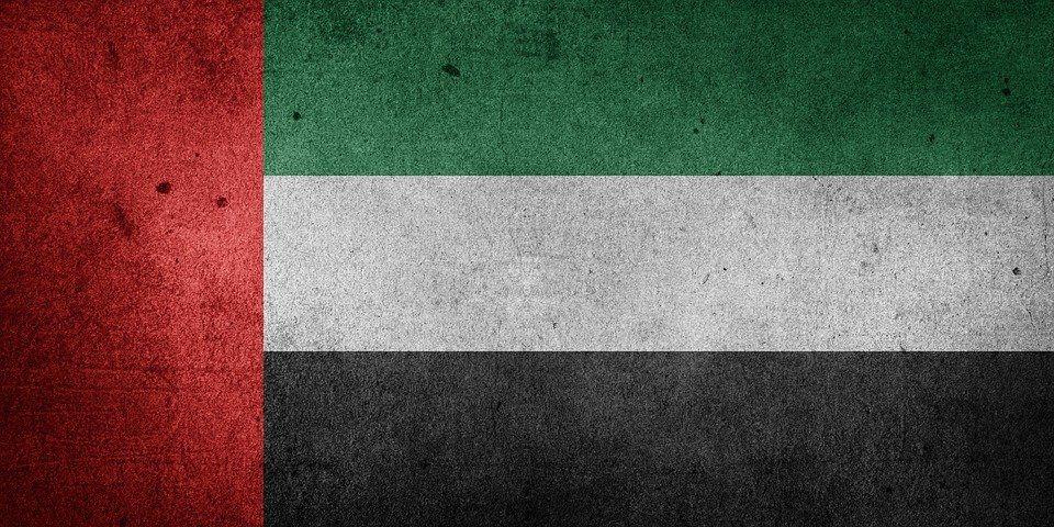 9f9943e783745aa80fe73342082768f4 - Vpn That Works In Dubai Free