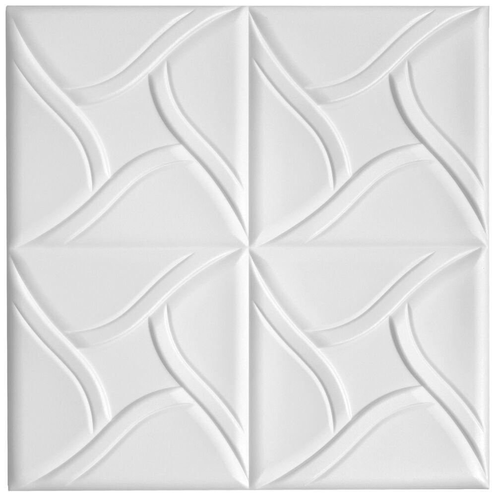 Ebay Sponsored 10 M Paquet D Economies Plaques Polystyrene Plafond Decor 50x50 Avec Images Plaque Polystyrene Plafond Plaque De Polystyrene Carreaux De Plafond