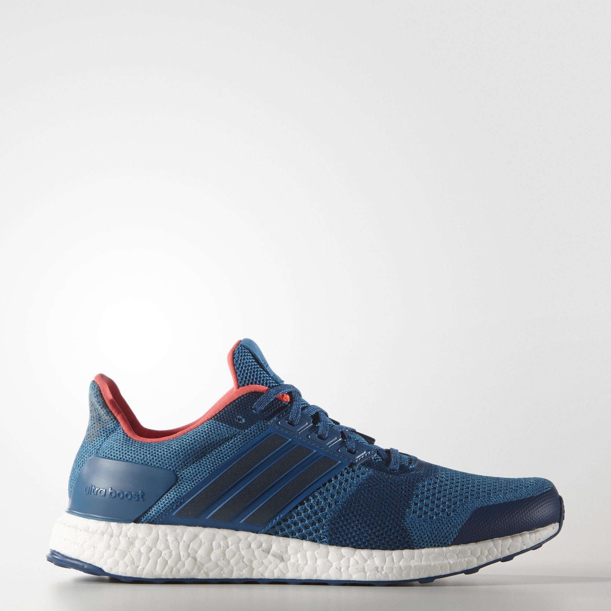 Adidas ultra Boost St zapatos zapatos adidas y estilo Pinterest