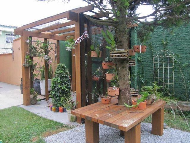 primavera garden promo ao eu tenho o dedo verde orchideen pinterest. Black Bedroom Furniture Sets. Home Design Ideas