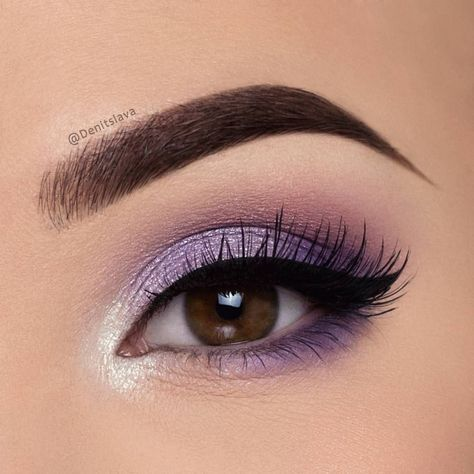 Photo of Eye Makeup Tips That Nobody Told You About #PART 2