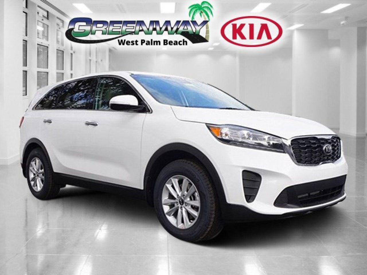 Details Here Https Dantuckerautos Com New Kia Optima Lease Miami Kia Optima Kia Kia Sorento