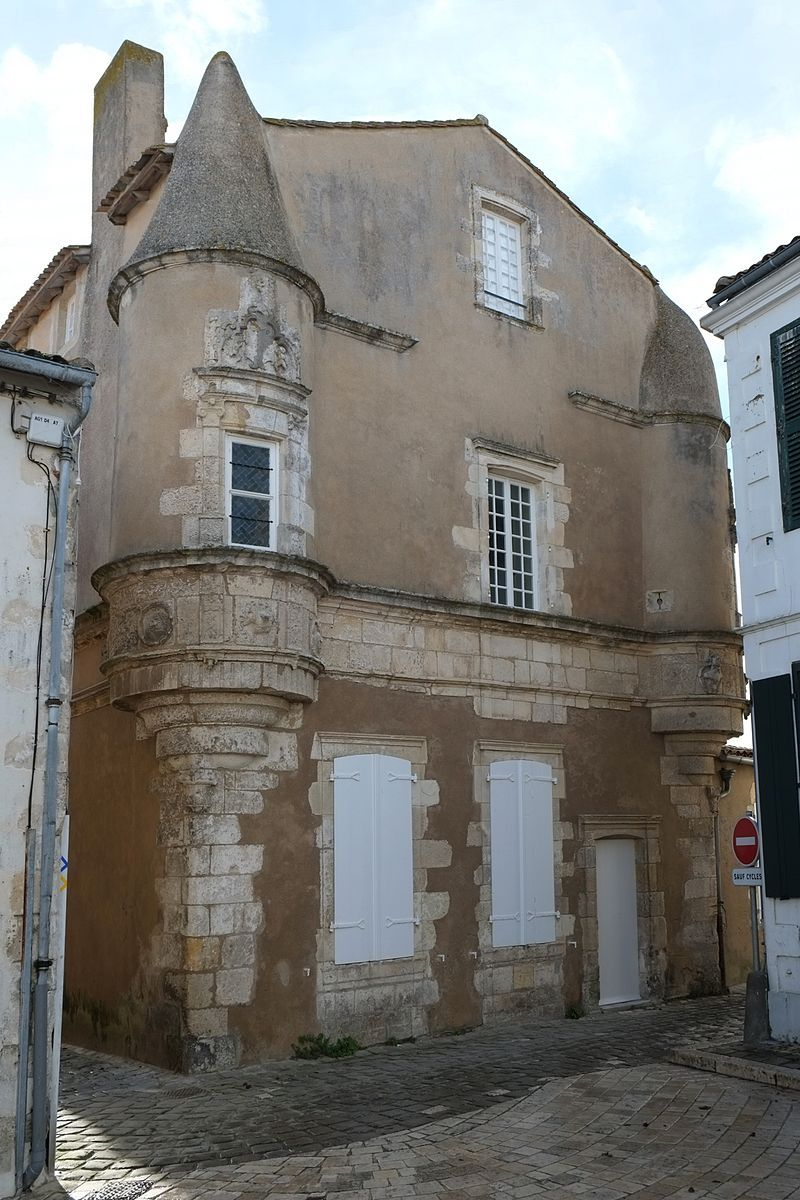 16th Century French Home - 9f99864f28b7ec3ce7e5ef95740a53f1_Download 16th Century French Home - 9f99864f28b7ec3ce7e5ef95740a53f1  Picture_92728.jpg