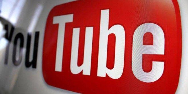 يوتيوب بصدد العمل على ميزة Youtube Radio