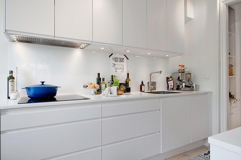 Schön European Küchenschränke Miami Galerie - Küchenschrank Ideen ...