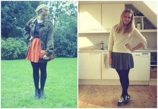 #orangenederdel #orange #nederdel