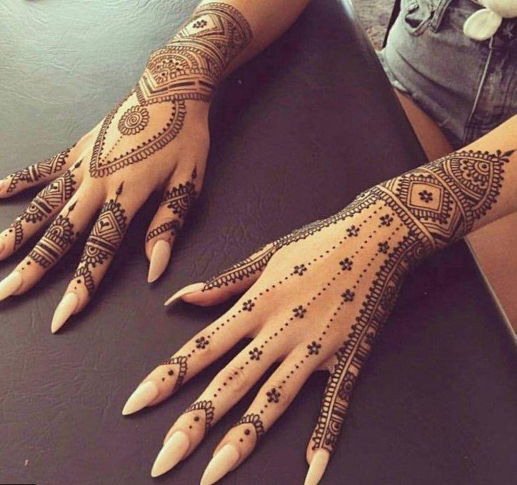 Maori Name Tattoo: #hennatattoo #tattoo Maori Tattoo Name, Cute Cat Tattoo